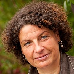 Anja Sternagel